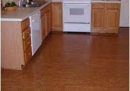 ideas for kitchen flooring kitchen floors tiles inviting 25 best ideas about vinyl flooring