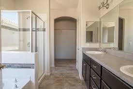 9sh u2013 rl workman homes