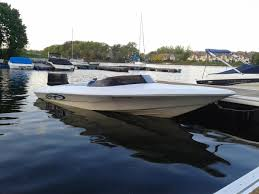 1977 85hp to 115hp conversion page 1 iboats boating forums