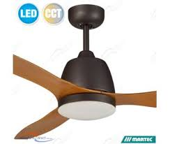 48 ceiling fan with light old bronze with merbau martec elite 1200mm 48 ceiling fan with