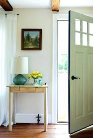 small foyer small foyer decor creative of narrow entryway cabinet with gallery