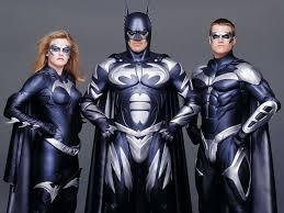 ranking batman movie suits worst