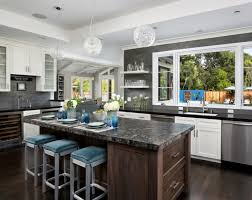 kitchen wall tile ideas designs 18 kitchen wall tile designs ideas design trends premium psd
