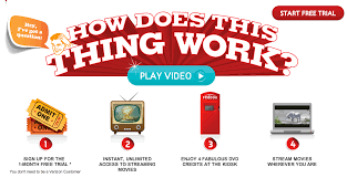 free redbox movie 7 16 7 17 with code friends 1111 for someone