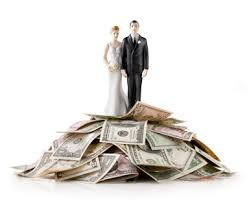 wedding registry money forget the toaster get what you really want with a wedding