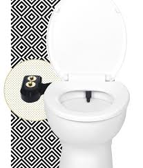 Bidets For Toilets Best 25 Modern Bidets Ideas On Pinterest Contemporary Bidets