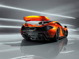mclaren p1 custom paint job releases mclaren media site