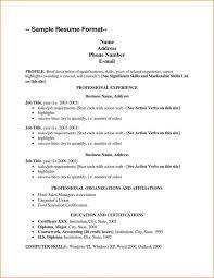 Resume Strong Verbs Resume Action Verbs Lukex Co