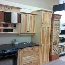 Canadian Kitchen Cabinets Eastland Kitchens Home Facebook