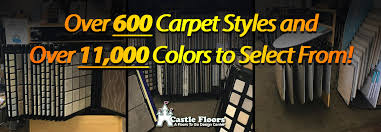 floor castle floors mesa az unique on floor intended for laminate