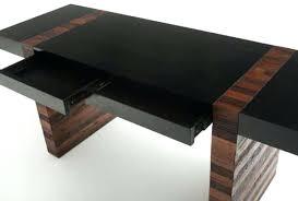 Designer Home Office Furniture Uk Office Design Contemporary Home Office Desks Uk Full Size Of