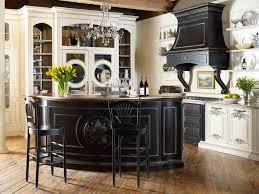 Spring  High Point Highlights  Habersham Home Lifestyle - Habersham cabinets kitchen