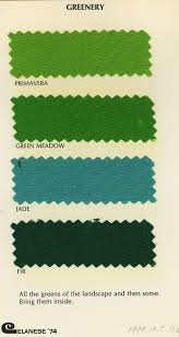 color forecast 61 best color images on pinterest colours color theory and
