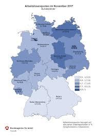 Plz Bad Segeberg Arbeitsmarkt Nach Regionen Statistik Arbeitsagentur De