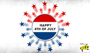 happy 4th of july greetings best quotes whatsapp messages