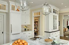 kitchen cabinets from china reviews kitchen china cabinets china kitchen cabinets reviews proxart co
