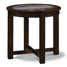 End Table Living Room End Tables Living Room Tables Value City Furniture And Mattresses