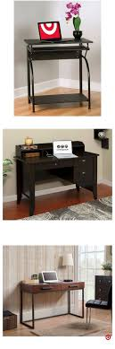 Desks For Small Spaces Target Bedroom Ideas Target Desks And Chairs Inspirational Hacks