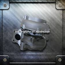 nissan frontier yd25 engine fuel pump diesel nissan pathfinder diesel nissan pathfinder suppliers and