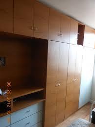 Modern Bedroom Wall Units Grand Bedroom Wall Cabinets Bedroom Ideas