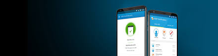 security apps protect you u0026 your phone at u0026t