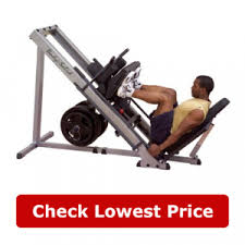 What Do Bench Presses Work Out 5 Best Leg Press Machines 2017 Do Not Buy Before Reading This
