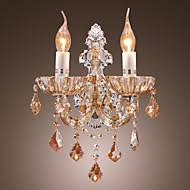 Crystal Wall Sconces Cheap Wall Sconces Online Wall Sconces For 2017