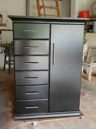 stand alone closet armoire roselawnlutheran