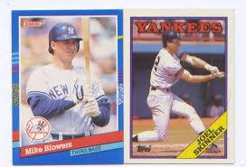free price guide for vintage baseball cards baseball card