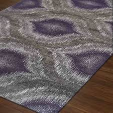 Purple And Grey Area Rugs Rugs Curtains Lovely Plum Area Rug For Your Interior Floor