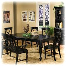 Country Kitchen Table Set Spacious Innovative Country Kitchen Table
