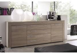 Schlafzimmer Kommode In Erle Sideboards U0026 Kommoden Online Kaufen Woody Möbel