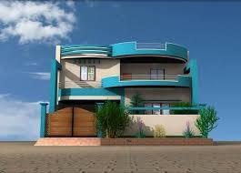 home design application beautiful 3d home design app contemporary decorating design