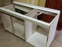 copertura piano cottura piano cottura arredamento mobili e accessori per la casa in