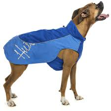 best raincoat for bikers hurtta adjustable raincoat for dogs save 80