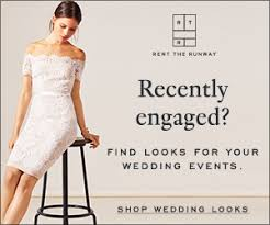 rent the runway wedding dresses lowcountry weddings events in beaufort