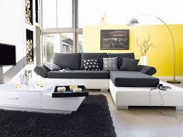 d oration canap canapé d angle conforama décoration salon deco salon notre