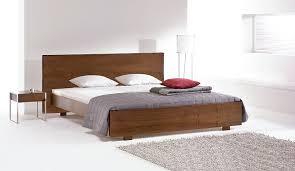 European Bed Frames Axel Bloom Bed Frame Luma Piedi Axel Bloom German Adjustable