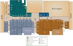 auto body shop floor plans mall directory northgate mall