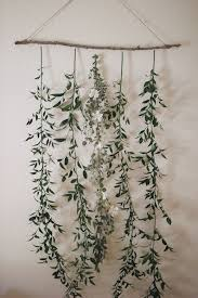 wedding backdrop garland 20 ideas to make floral backdrop backdrops floral and create