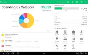 6 best budget apps for android