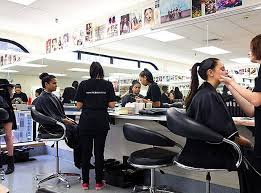 tnt makeup academy makeup courses nz cut above academy