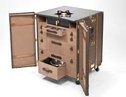 valise cuisine pour un chef de cuisine pic nic chef de