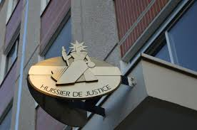 chambre des huissiers chambre départementale des huissiers de justice du rhône huissier de