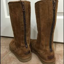 ugg boots sale bicester zippyboots cosy sheepskin boots national sheriffs association