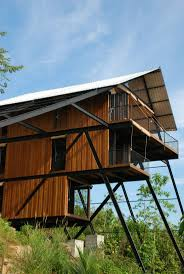 12 best hillside home ideas images on pinterest sri lanka house