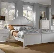 Schlafzimmer 15 Qm Einrichten Wohn Schlafraum Lösungen Worldegeek Info Worldegeek Info