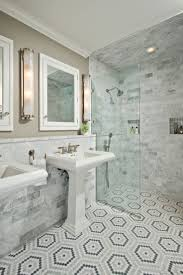 62 best bathrooms images on pinterest bathrooms career and