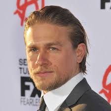 how to get thecharlie hunnam haircut jax teller hair men s hairstyles haircuts 2018