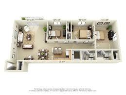 floor plans pricing 3 bedroom show fullsize floor plan